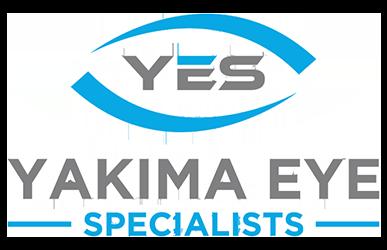 Yakima Eye Specialists